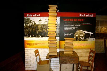 schoolbookdifferences