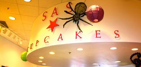 sascupcakes