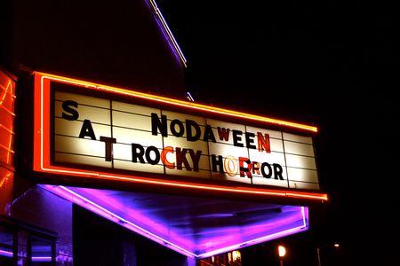 nodaween